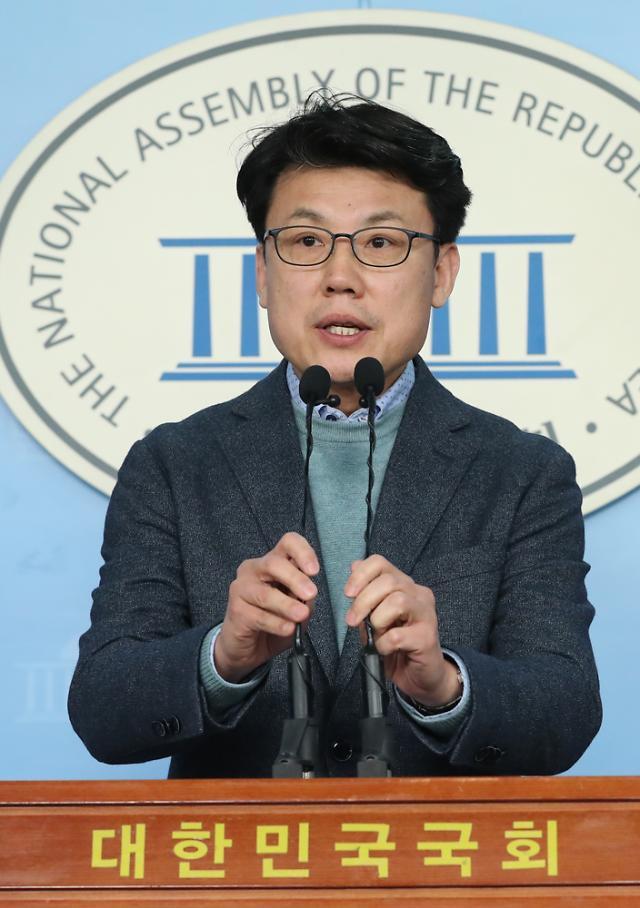 민주 검증위, 김의겸 추가 논의...이낙연·황운하 적격 판정