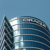 オラクル、ライセンス違反の名目で新韓銀行に数百億を要求