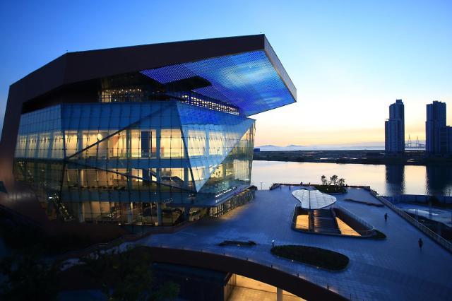 아트센터 인천, 세계적 오케스트라 내한공연과  독창적 프로그램으로 2020년 시즌 오픈
