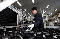 現代ウィア、欧州・北米自動車メーカーに7000億ウォン規模の等速ジョイント供給