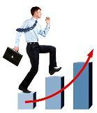 .调查:韩大企业高管晋升人数缩减近两成.
