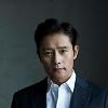 .[INTERVIEW] Actor Lee Byung-hun proves brand power through new movies.