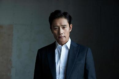 [INTERVIEW] Actor Lee Byung-hun proves brand power through new movies