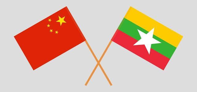 [NNA] 미얀마 신형 코로나 바이러스 확산으로  中국경 검역강화