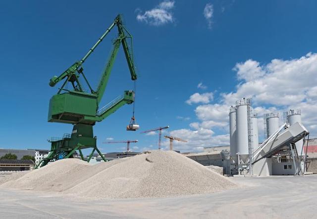 [NNA] 필리핀 시멘트 생산량, 2020년은 8% 증가