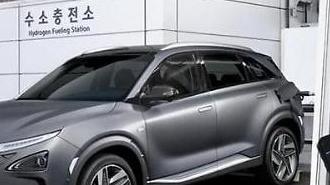 Hyundai sẽ ngừng thiết kế mẫu xe mới chạy bằng động cơ đốt trong từ 2030
