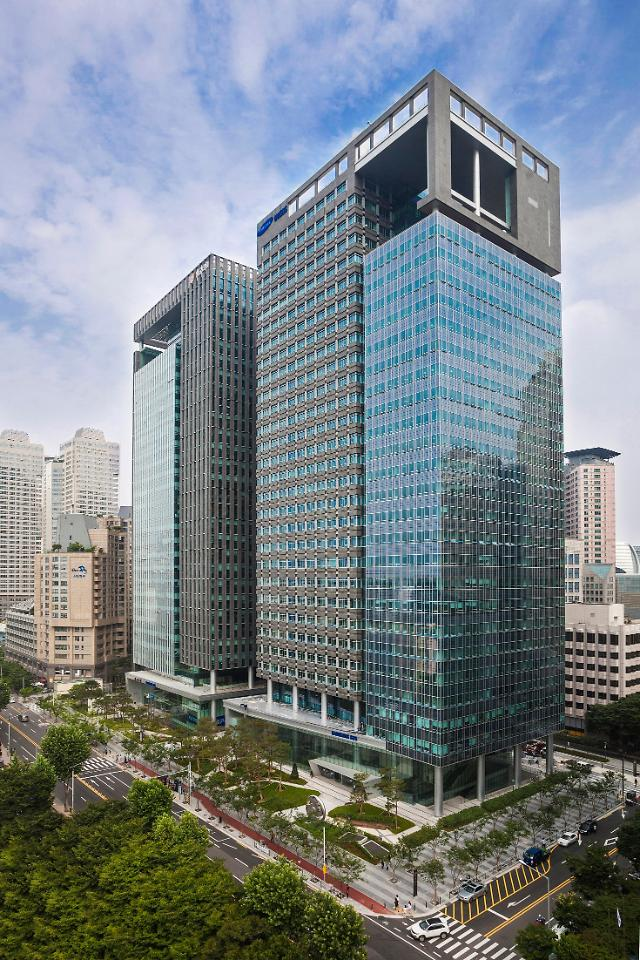 삼성SDS, 국내 IT서비스 기업 최초 흑자 1조원 육박