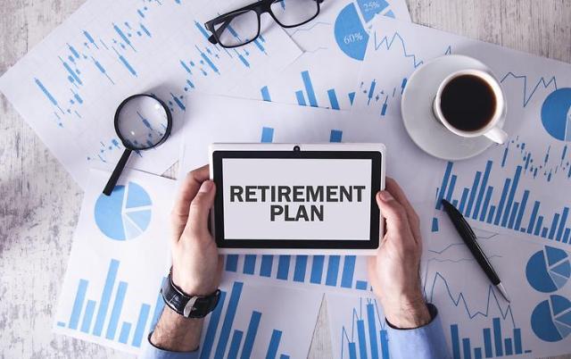 瑞信:六成韩国人希望在退休后继续工作