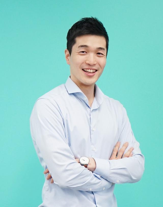 [CEO칼럼] 온투법 원년, 서민금융 혁신 이끌 P2P금융