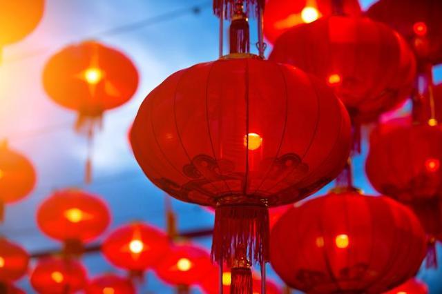 [해외주식 전성시대] 직구족이라면 올해 미국·중국·베트남 주목