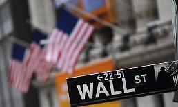 .[纽约股市一周展望]新型冠状病毒影响 股市出现变动性较高涨势.