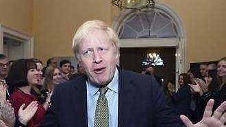 남남 된 英-EU, EU규정 준수 두고 충돌...협상 앞두고 기싸움