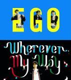 .防弹少年团公开第二部回归预告视频《Outro:Ego》.