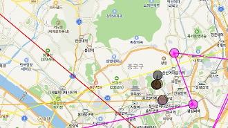 Hàn quốc có thêm 3 ca nhiễm virus Corona mới ... Nâng tổng cộng số người nhiễm virus Corona lên con số 15.