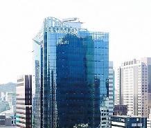 Ngân hàng Hana Hàn quốc (Hanabank) phiên bản đặc biệt lãi suất tiền gửi mức tối đa là 5,01%.