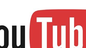 Youtube, doanh thu từ quảng cáo đạt hơn 15 tỷ USD
