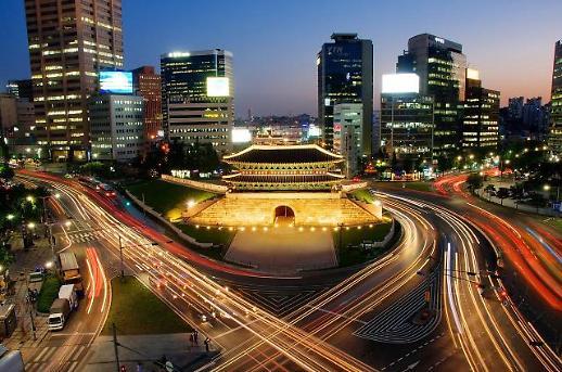 超7成外国人对韩国家形象评价积极 最大功臣是韩流