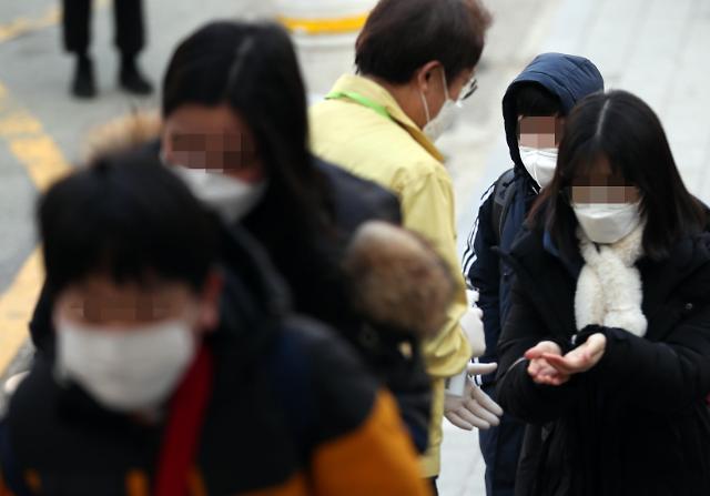 [아주 쉬운 뉴스 Q&A] 신종 코로나바이러스 예방 최전선, 올바른 마스크 고르는 법