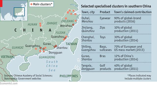 멈춰선 세계 공장 중국...글로벌 제조업에 드리워진 신종코로나 그림자