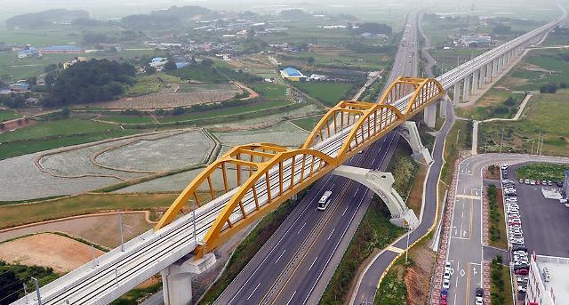 Hyundai E&C consortium wins order to build third metro line in Panama City