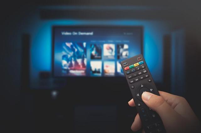 CMB방송, 아날로그TV로도 VOD 서비스 즐긴다