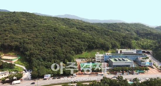 성남시청소년재단, 코로나 확산 예방 전체시설 임시휴관