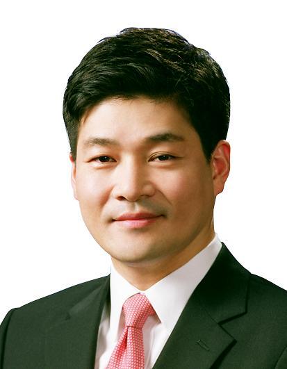 [인사] 한국IBM, 송기홍 신임 대표이사 선임