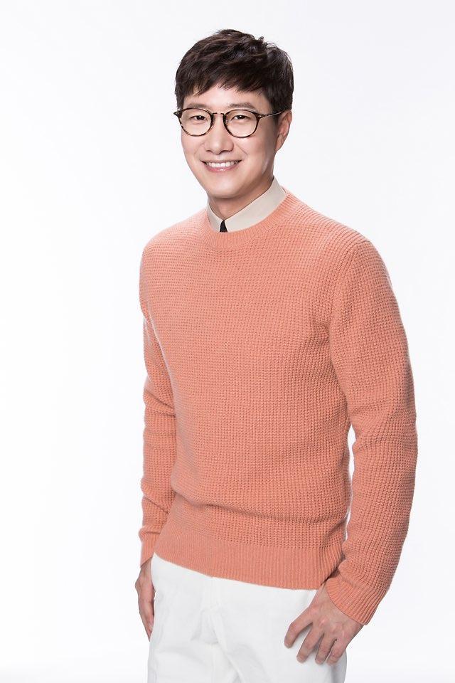조우종, FM대행진 새 DJ로…박은영 후임