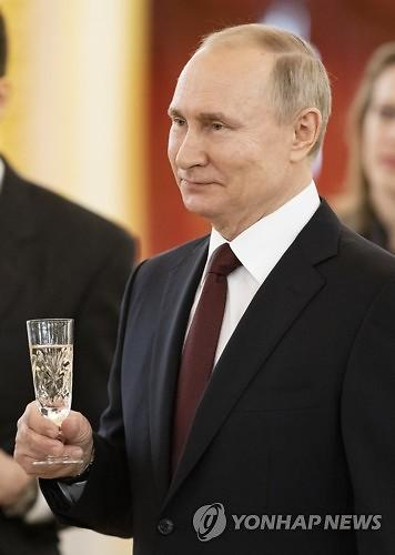 OPEC+, 추가 감산 두고 삐걱...러시아가 반대