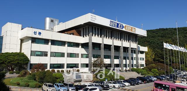 경기도, 올해 신규공무원 5680명 선발