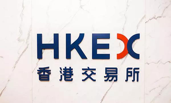 신종 코로나 직격탄 홍콩 기업공개 시장...2월 IPO 3건만 예정