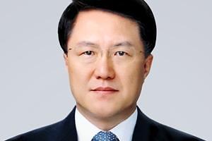 [CEO NOW] 새로운 10년 성장 약속 이영호 삼성물산 건설부문 대표