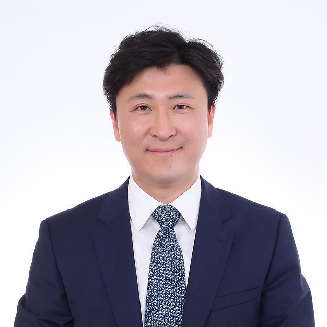 [프로필] 文대통령 복심 한정우 신임 청와대 춘추관장