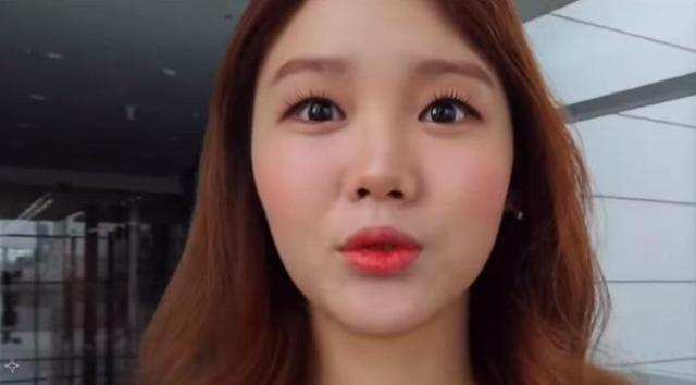 김수민 아나운서, 선배 장예원과 본 타로 결혼운 결과는?