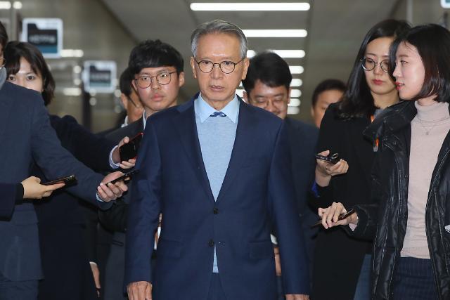 한국당 공관위, '황교안 출마지' 결론 10일로 연기