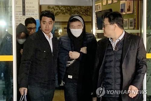 프듀X 제작진 투표 조작 인정… 부정청탁은 부정