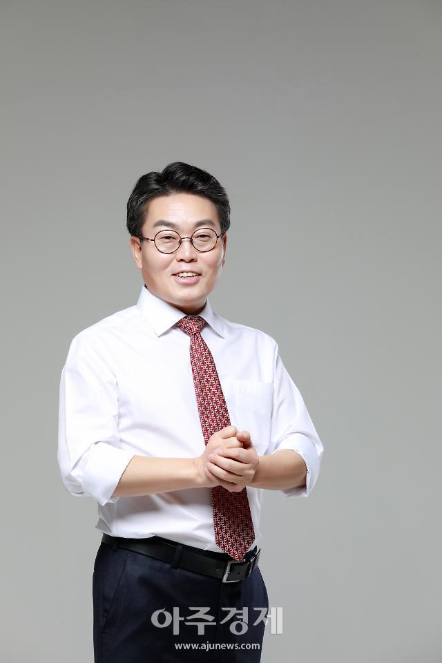 """강훈 예비후보, """"울산사건 공소장 비공개는 또 다른 선거개입"""""""