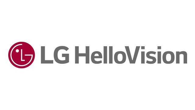 LG헬로비전, 지난해 영업익 206억 69.7%… M&A 과정에서 이익 줄어
