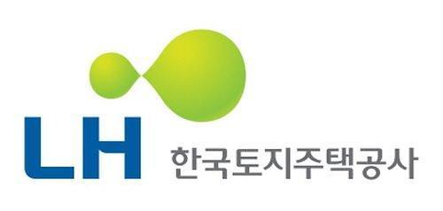안정적인 수익 찾아…건설사들 LH공공용지 쟁탈전 치열