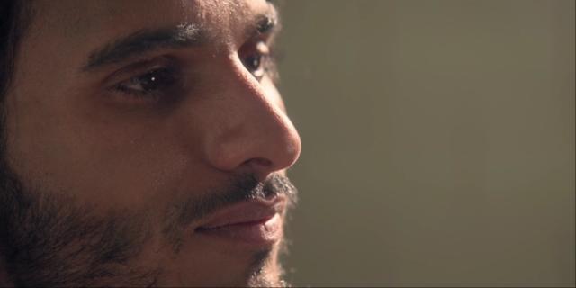 [빈섬 이상국의 알바시네]예수가 재림한다면 믿겠습니까, 넷플렉스 영화 메시아