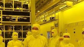 [기업S 토커] 신종코로나, 삼성 시스템 반도체 기회될까