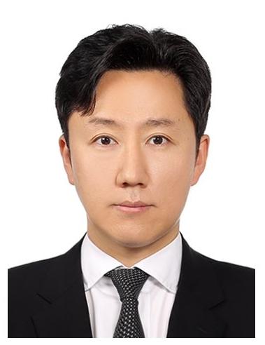보맵, 베인앤드컴퍼니 출신 배승호 부대표 영입