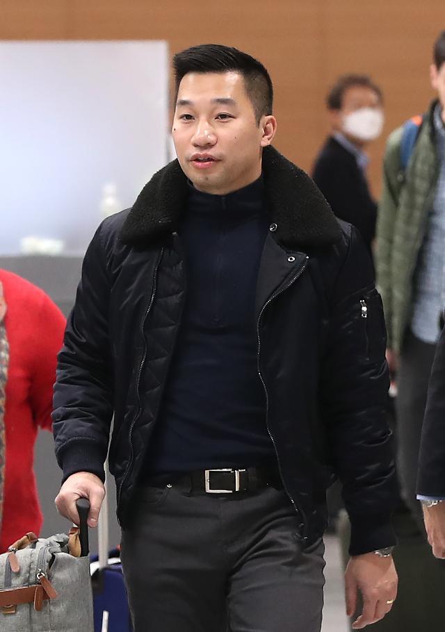 한·미 워킹그룹 회의 개최…개별관광 등 남북협력사업 논의(종합)