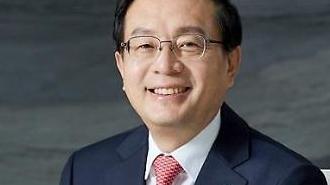 [CEO NOW] 손태승 회장… 뚝심으로 '정면돌파'하나