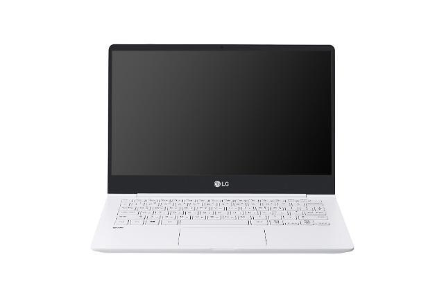 LG Gram被《消费者报告》评为最佳电池续航笔记本电脑