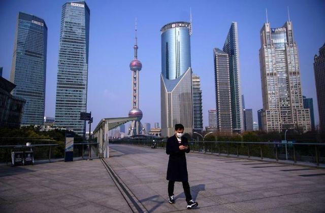 """[신종코로나] """"아직 좀 이른데…"""" 중국 정부 재촉에도 업무 재개 늦추는 기업들"""