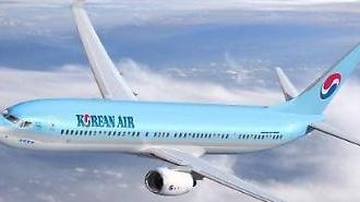 Các hãng hàng không Hàn Quốc duy trì tạm dừng một số chuyến bay của Trung Quốc cho đến cuối tháng 3