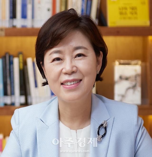 김정재 의원, 선대위 인선 등 총선대비 박차