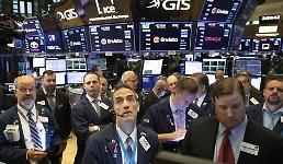 .[纽约股市收盘]主要企业业绩好转S&P·纳斯达克创新纪录.