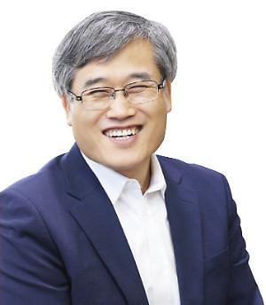 인천 연수(갑) 김진용 예비후보, 후원회 결성